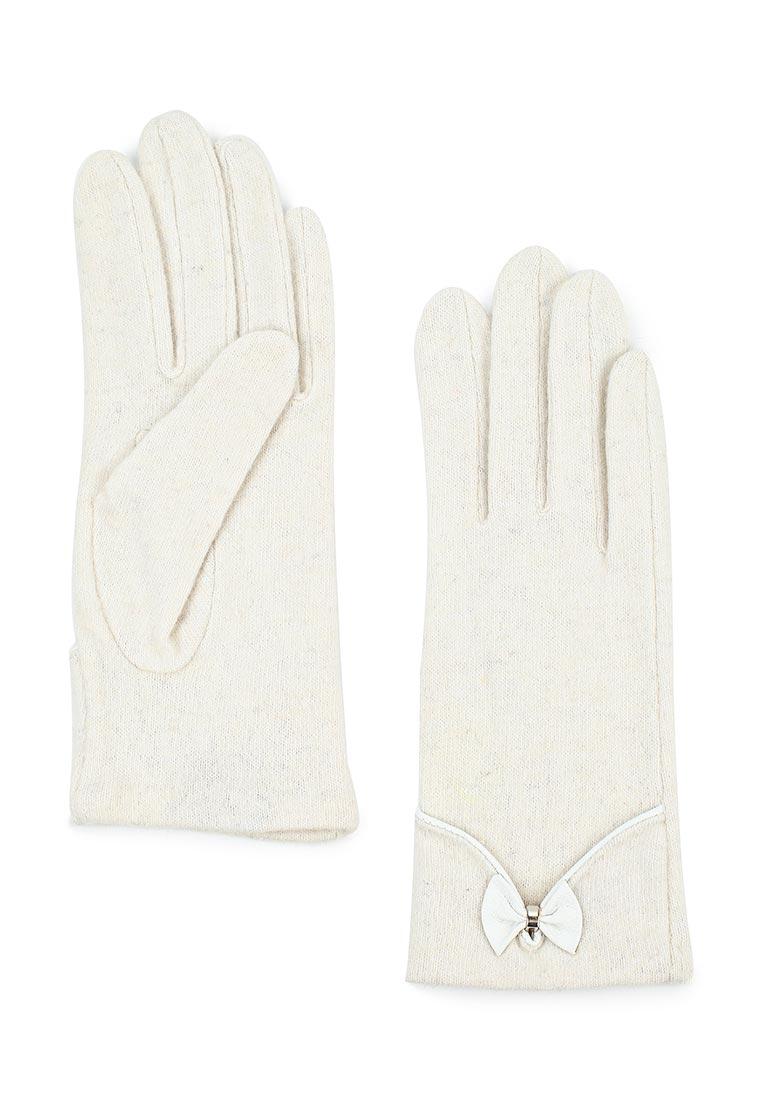 Женские перчатки Labbra LB-PH-50 white
