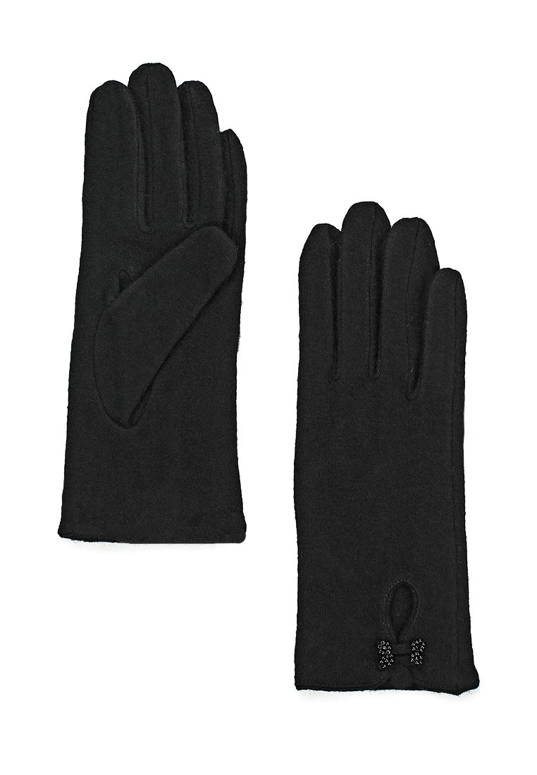 Женские перчатки Labbra LB-PH-55 black