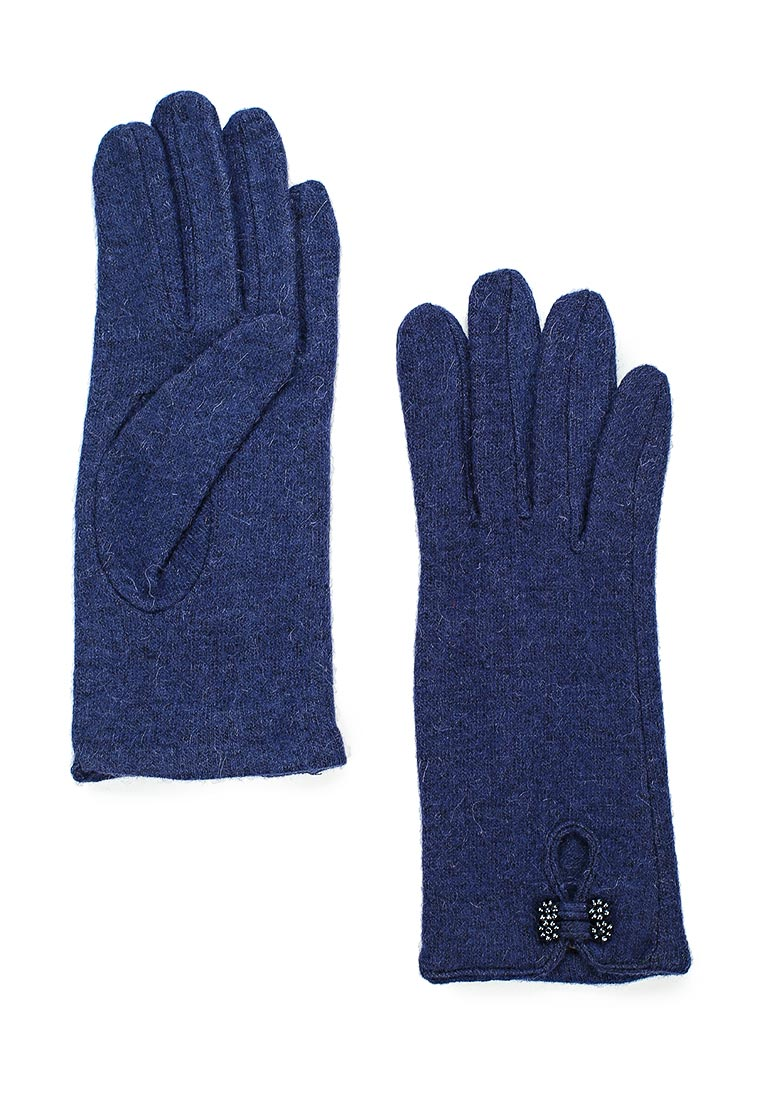 Женские перчатки Labbra LB-PH-55 navy
