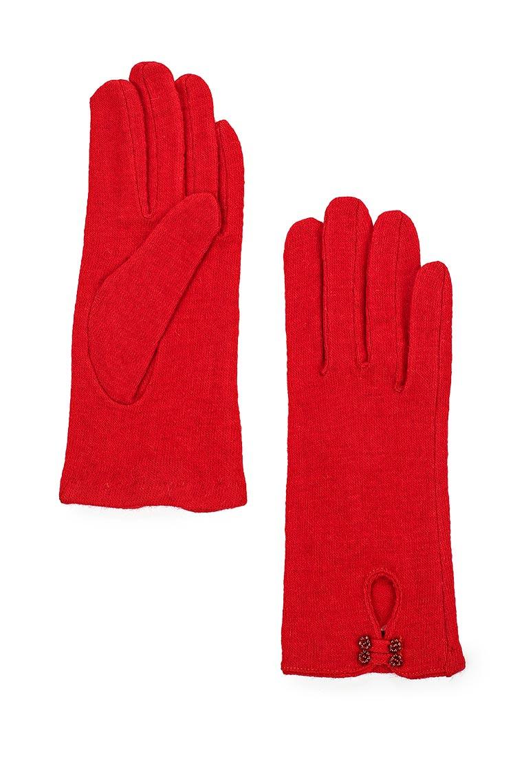 Женские перчатки Labbra LB-PH-55 scarlet