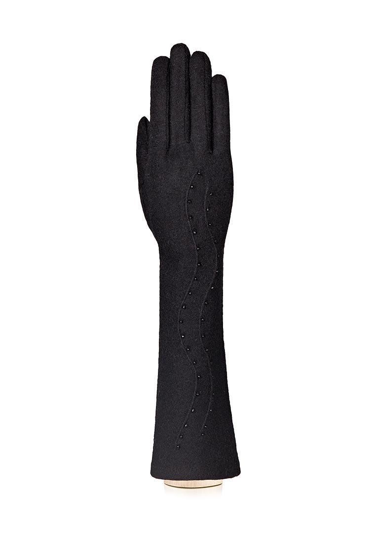 Женские перчатки Labbra LB-PH-75L black