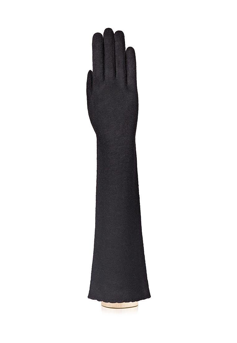Женские перчатки Labbra LB-PH-88L black