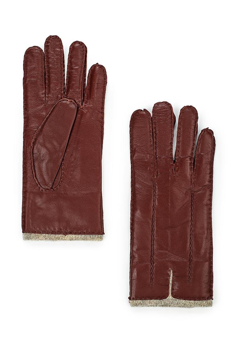 Женские перчатки Labbra LB-0013-s luggage