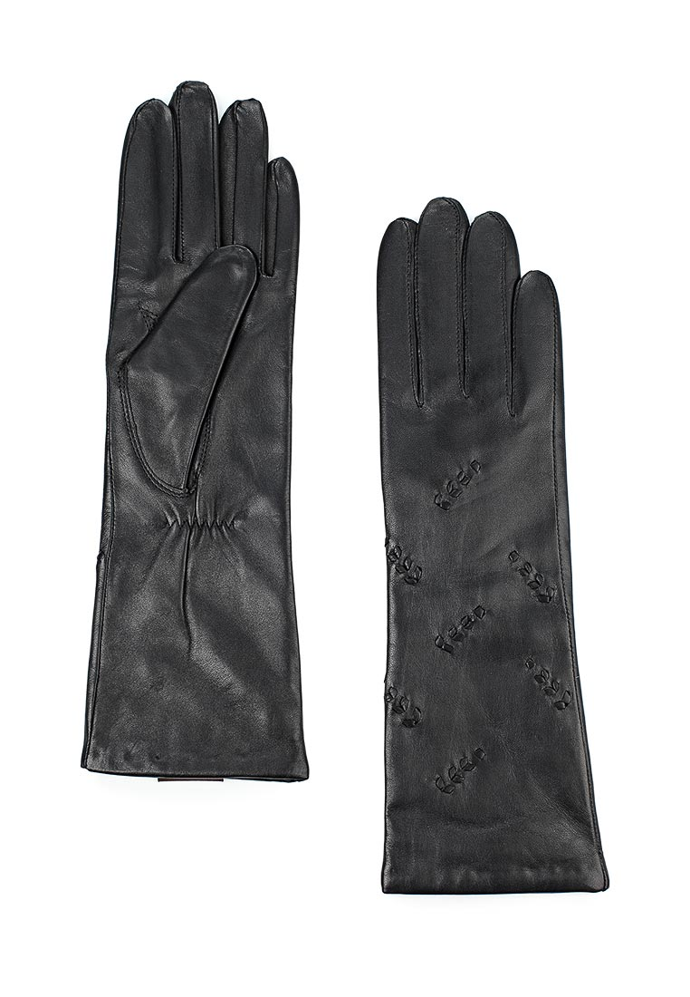 Женские перчатки Labbra LB-0192 black