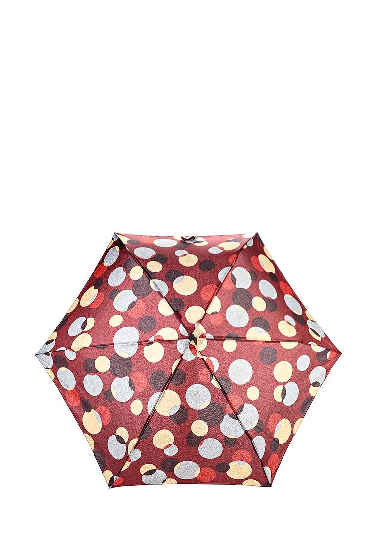 Зонт Labbra А3-05-LF102 08