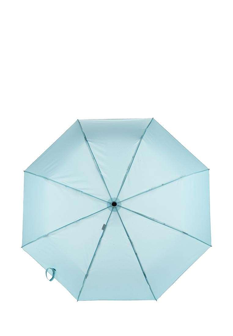 Зонт Labbra А3-05-LT200 19