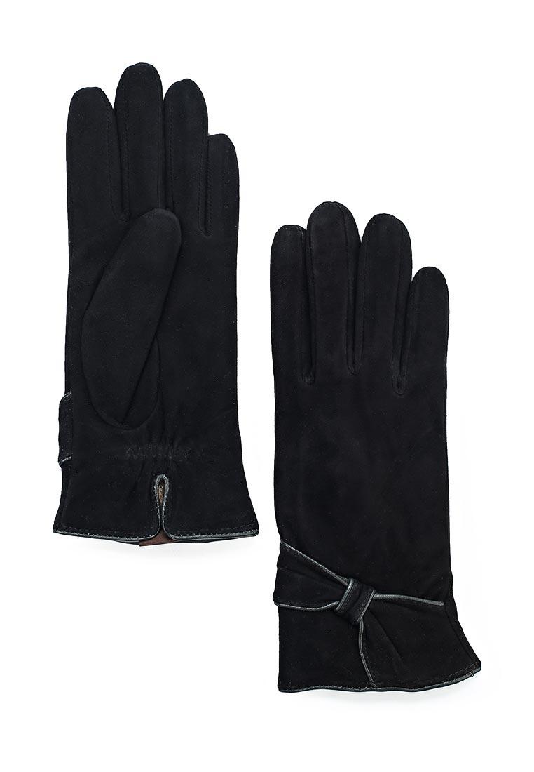 Женские перчатки Labbra LB-0301 black