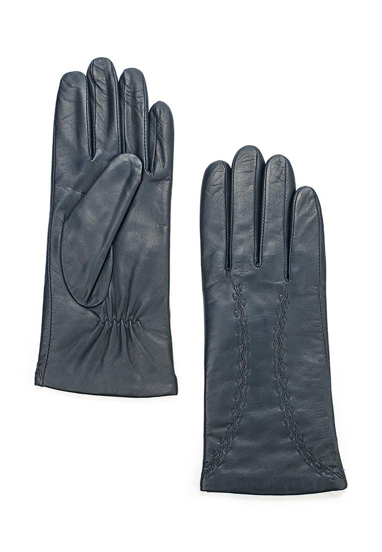 Женские перчатки Labbra LB-0511 navy