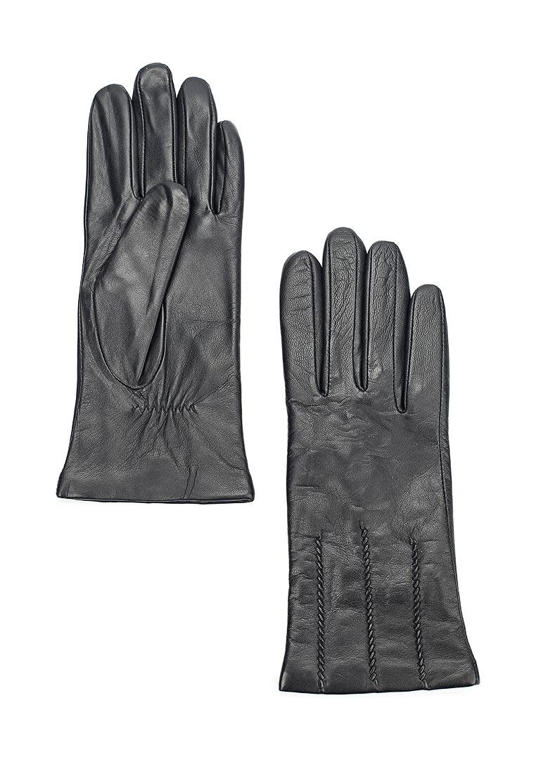 Женские перчатки Labbra LB-0530 black