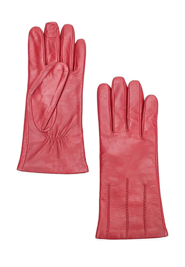 Женские перчатки Labbra LB-0530 red