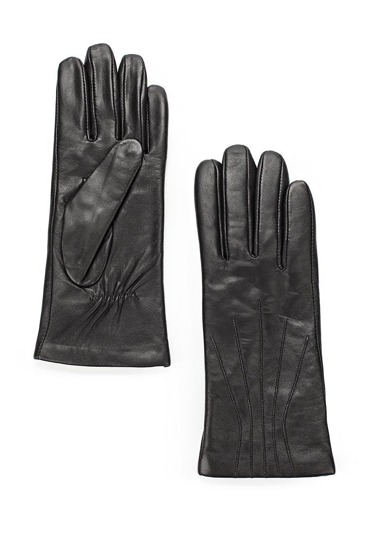 Женские перчатки Labbra LB-0535 black