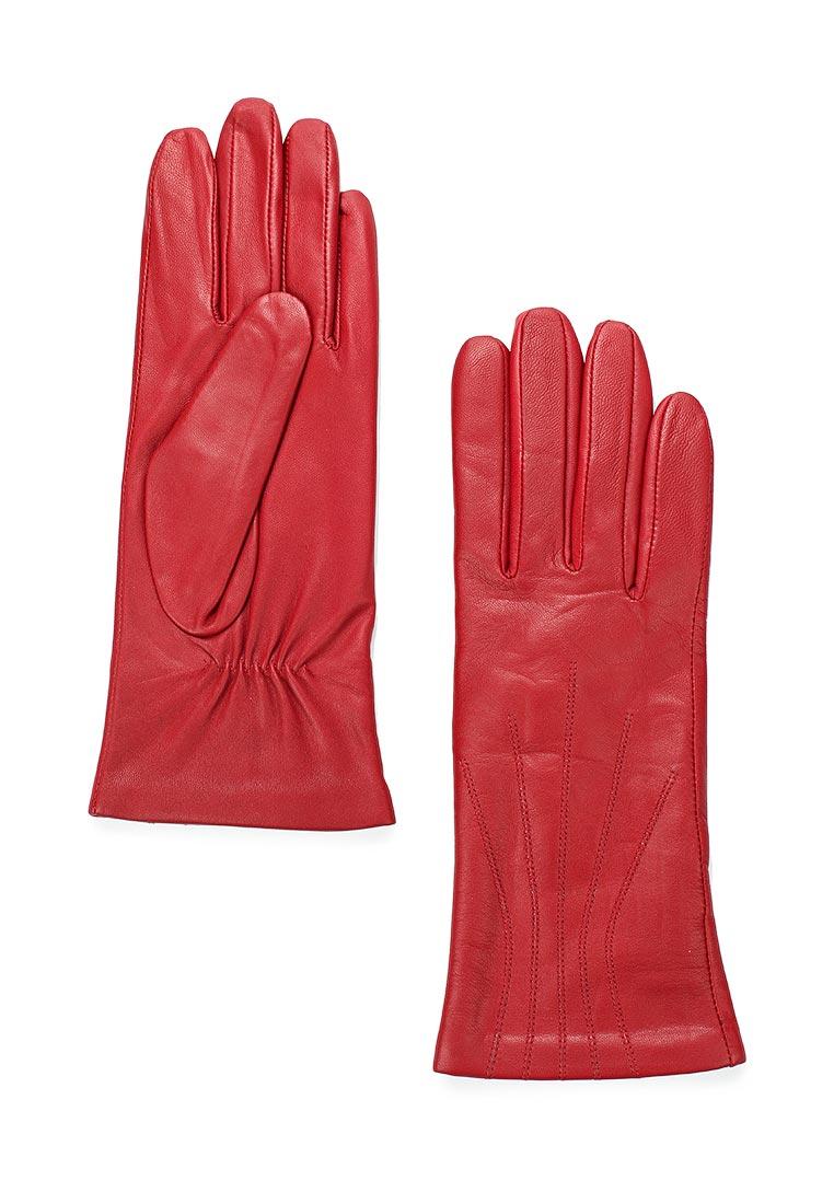 Женские перчатки Labbra LB-0535 red