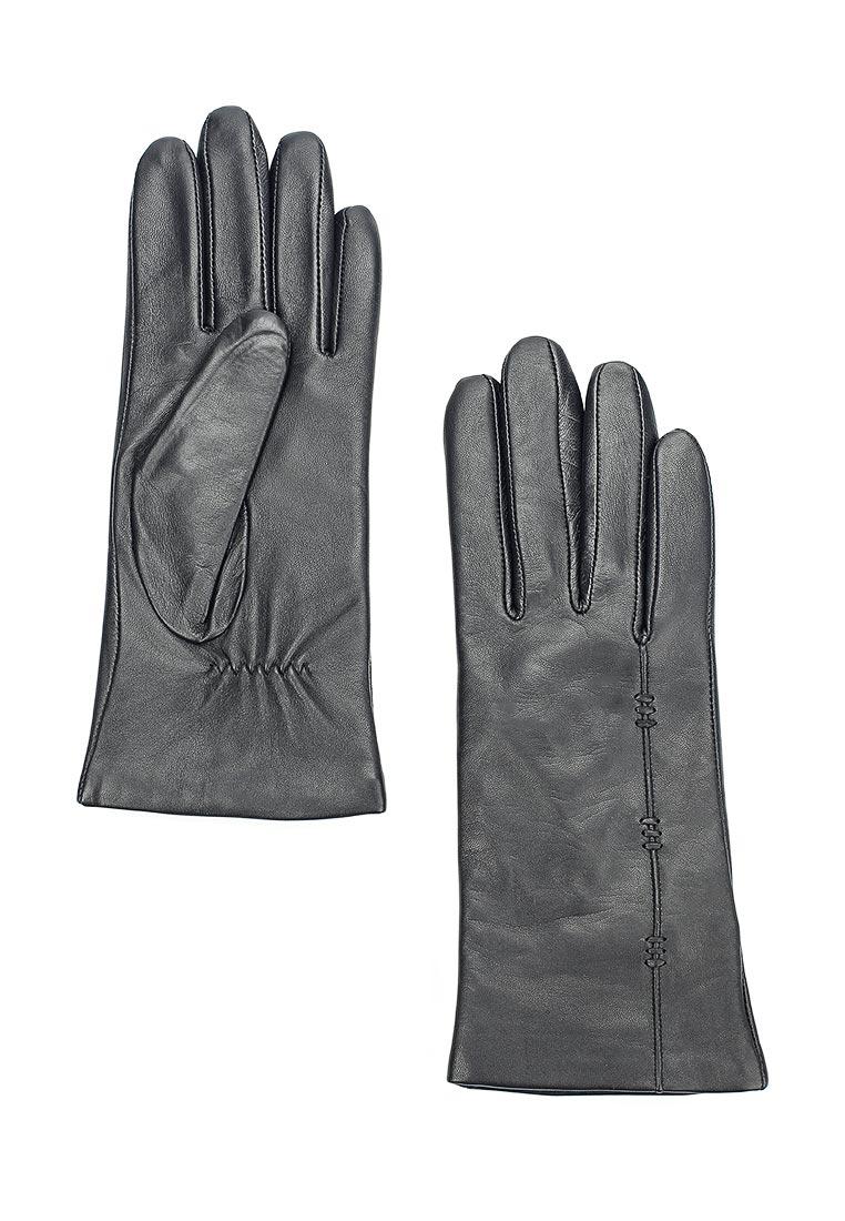 Женские перчатки Labbra LB-0645 black