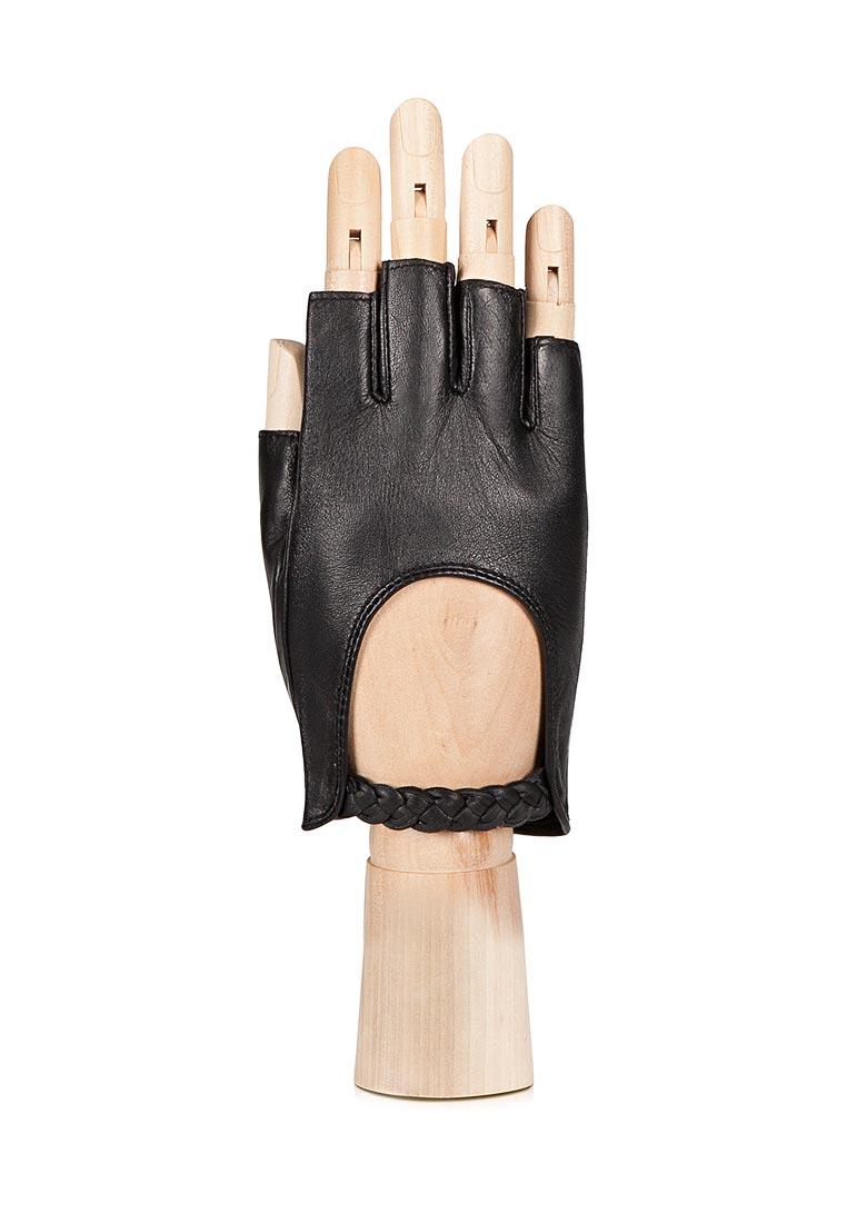 Женские перчатки Labbra LB-1515 black