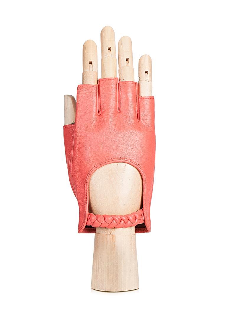 Женские перчатки Labbra LB-1515 coral