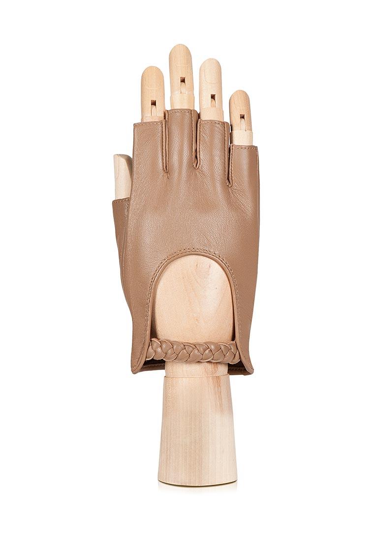 Женские перчатки Labbra LB-1515 cream