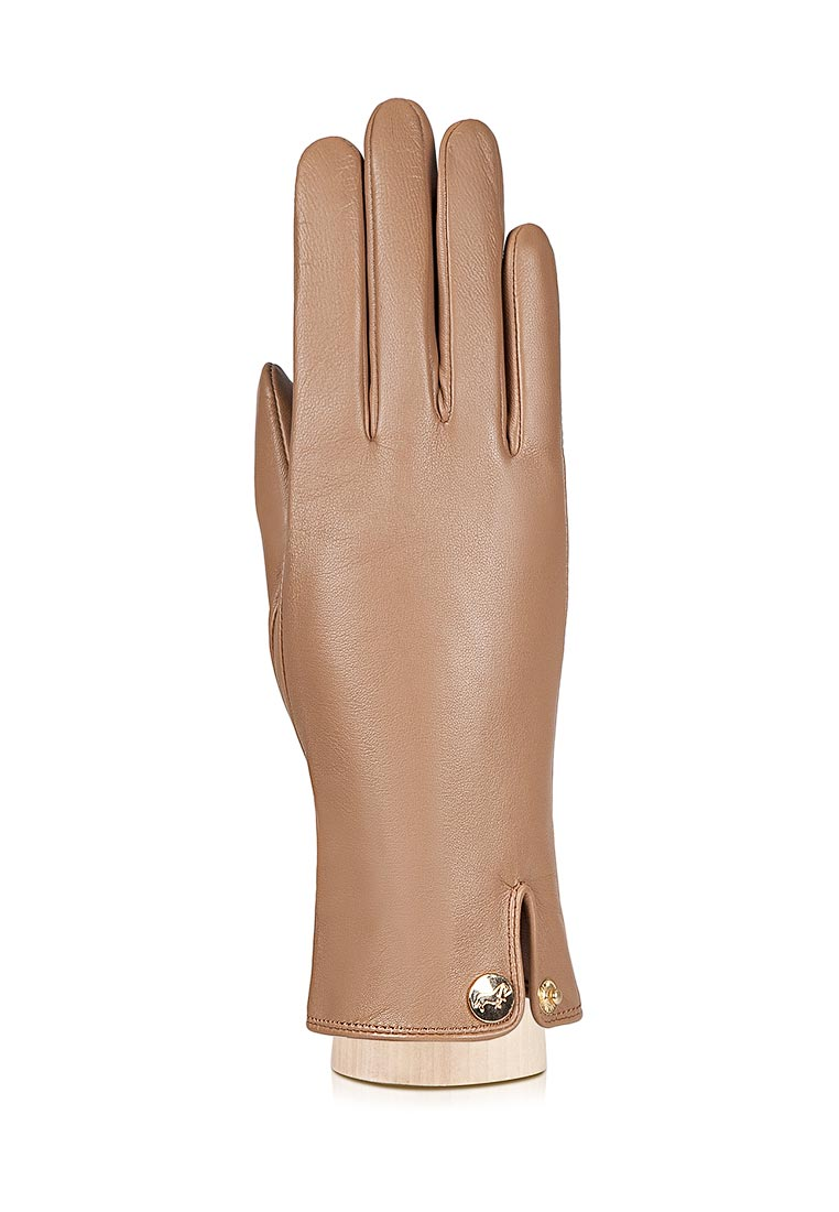 Женские перчатки Labbra LB-4909 cream