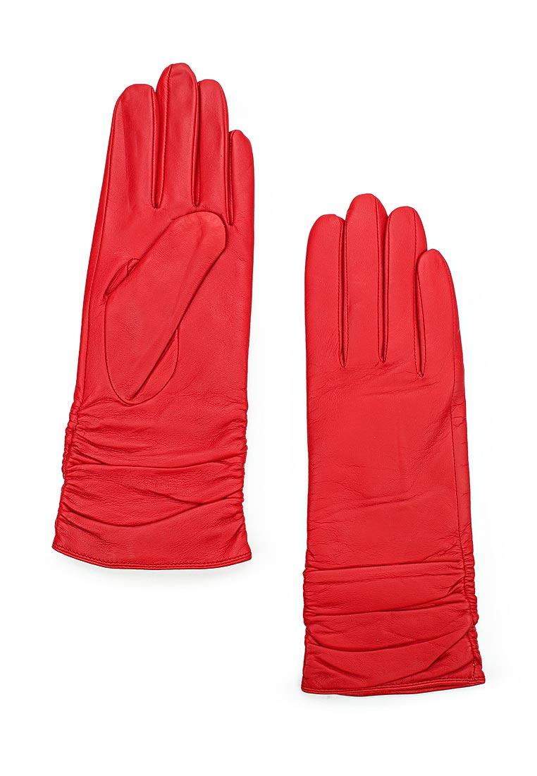 Женские перчатки Labbra LB-8228 red