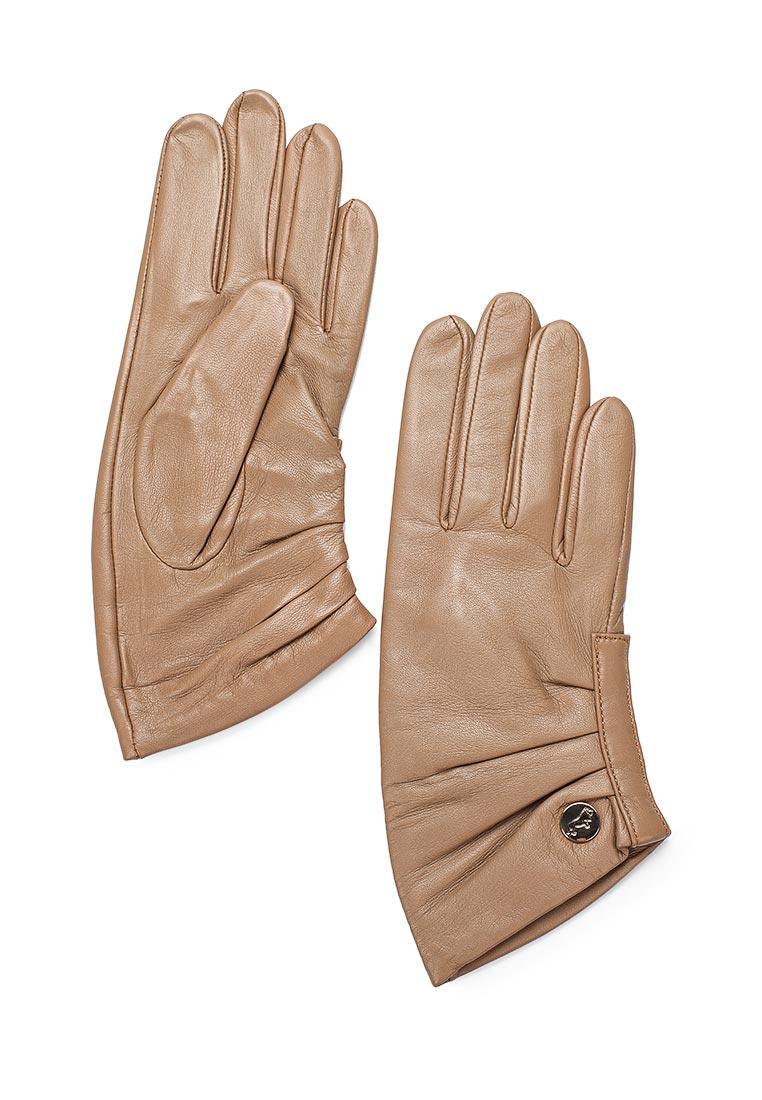 Женские перчатки Labbra LB-8448-1 cream