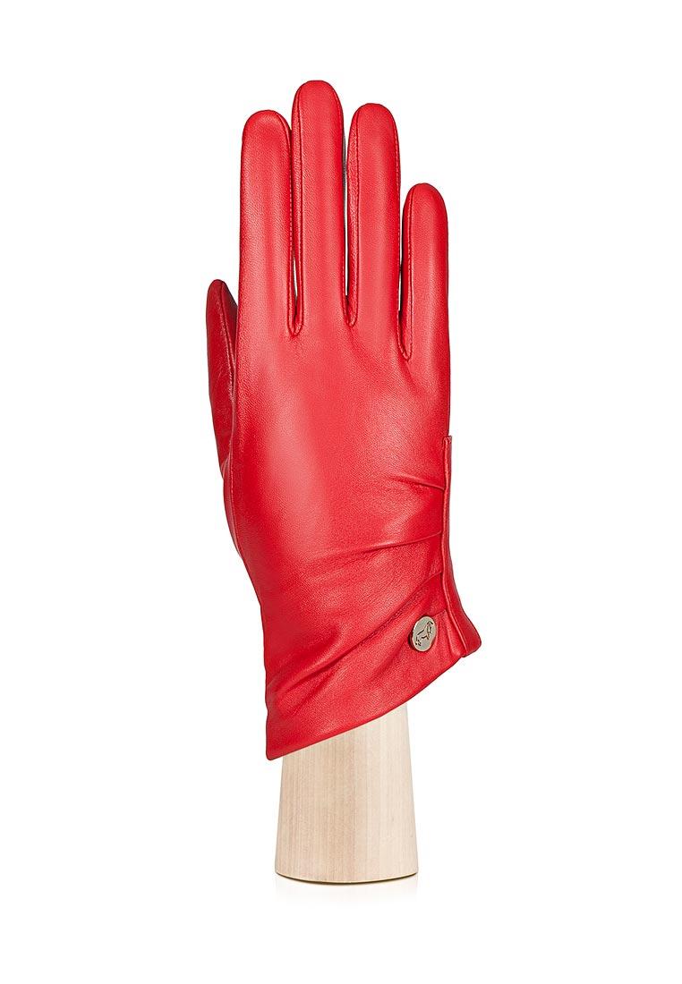 Женские перчатки Labbra LB-8448-1 red