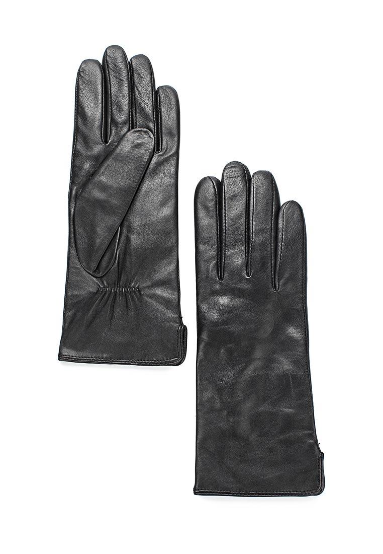 Женские перчатки Labbra LB-0190 black_1