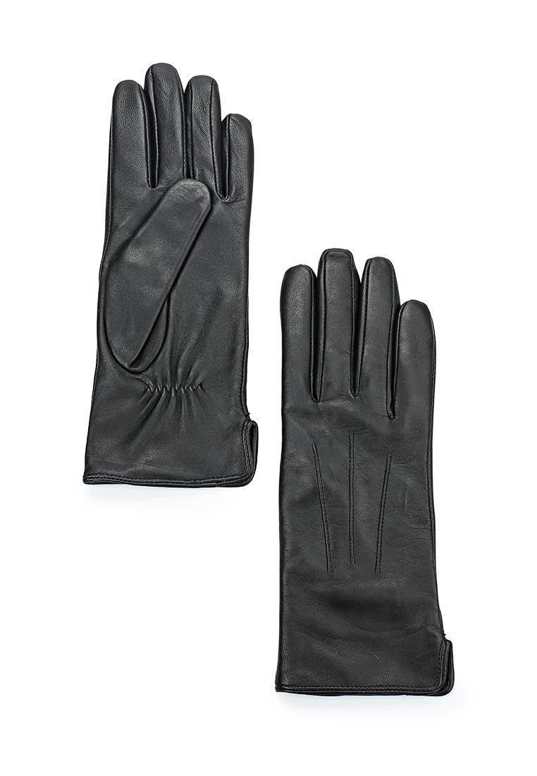 Женские перчатки Labbra LB-0825 black_1
