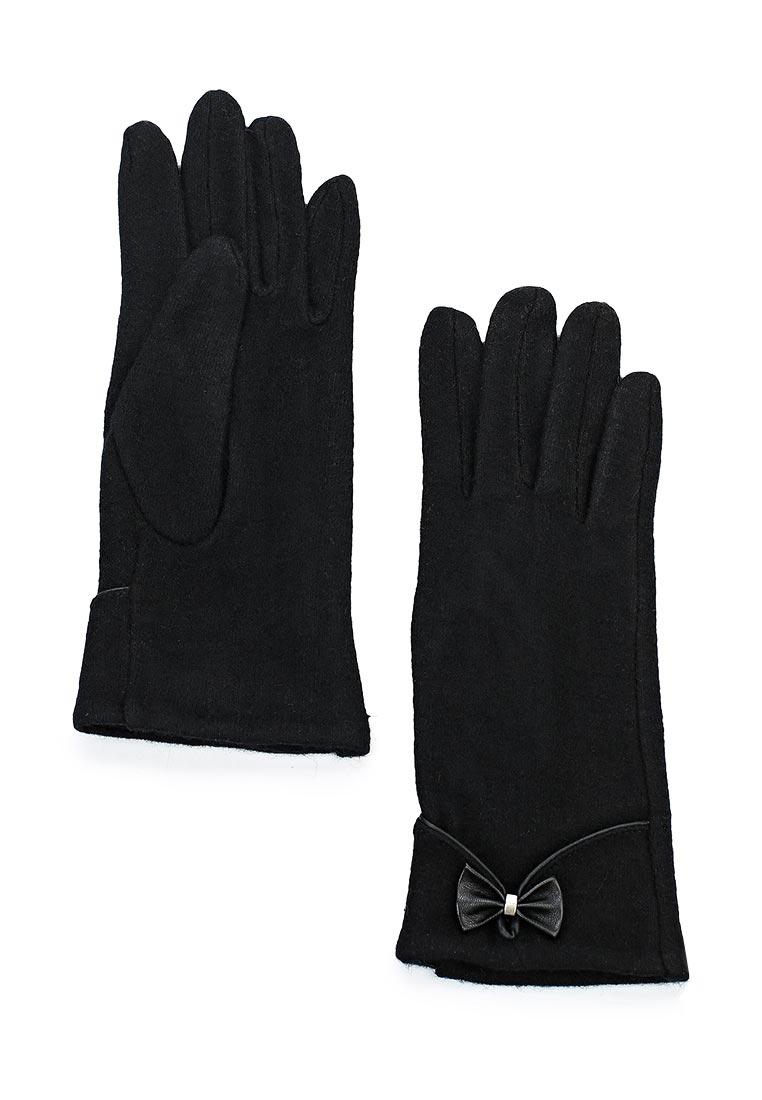 Женские перчатки Labbra LB-PH-50 black
