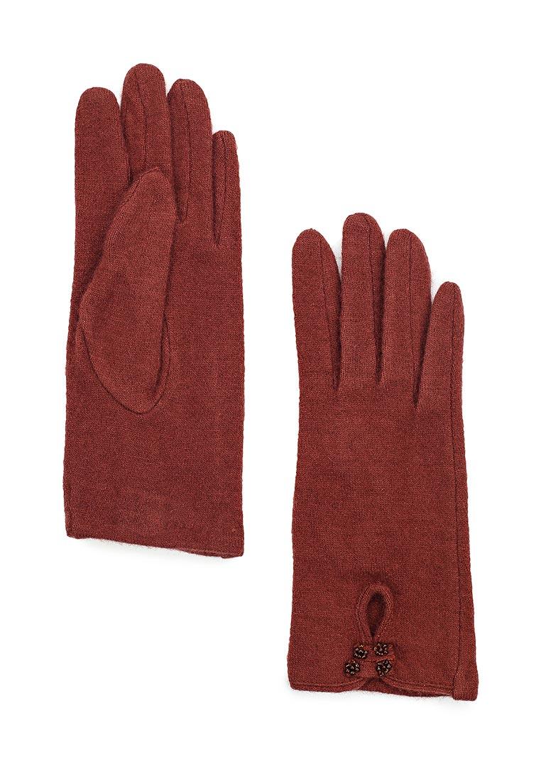 Женские перчатки Labbra LB-PH-55 cork