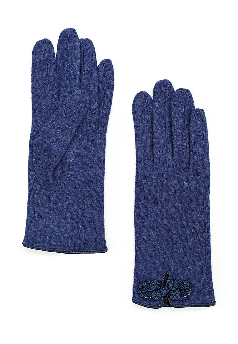 Женские перчатки Labbra LB-PH-63 navy