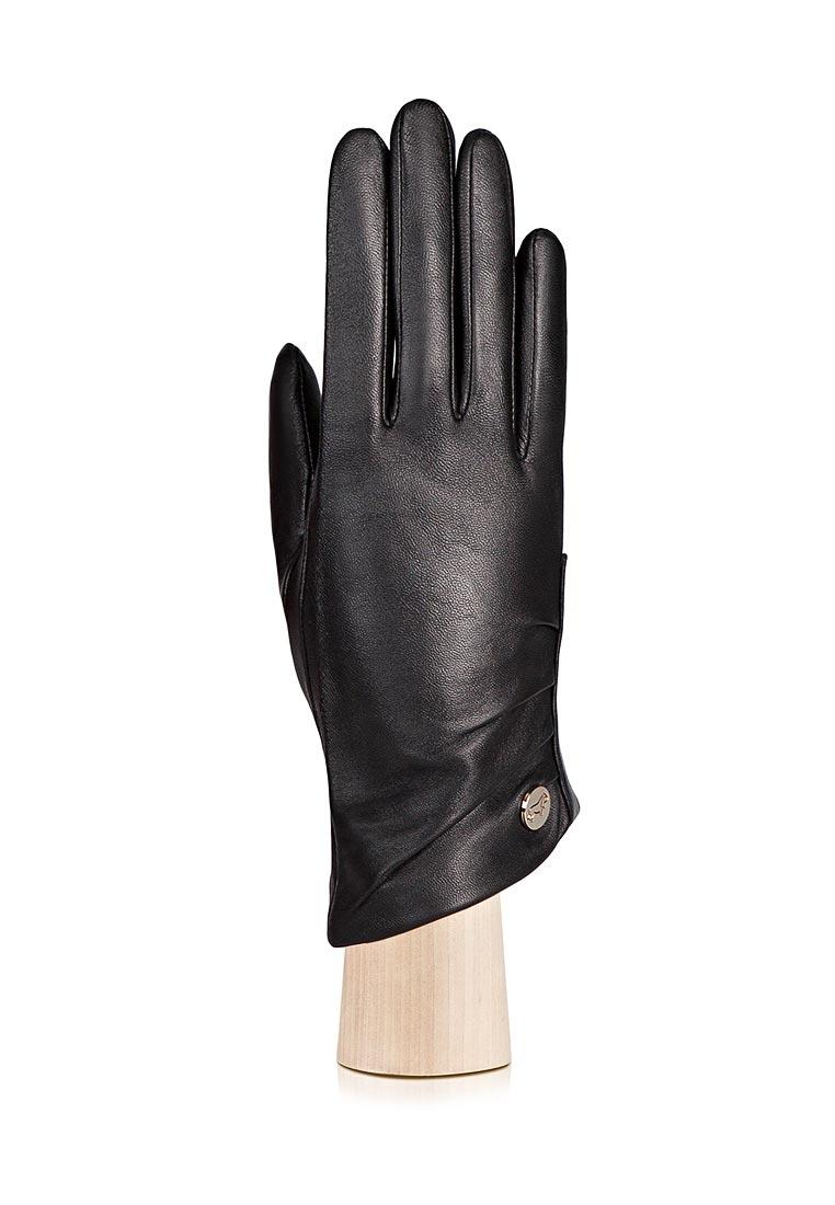 Женские перчатки Labbra LB-8448-1 black