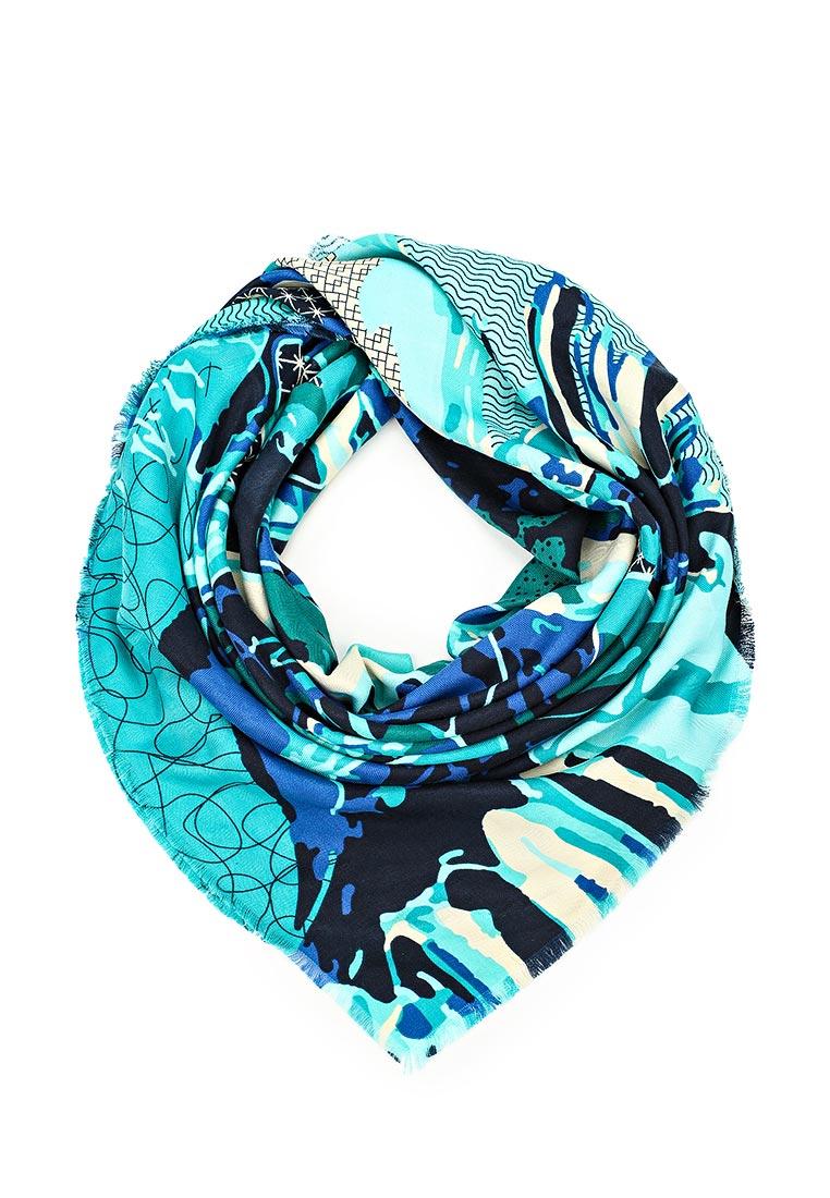 Платок Labbra LSZ33-524-14