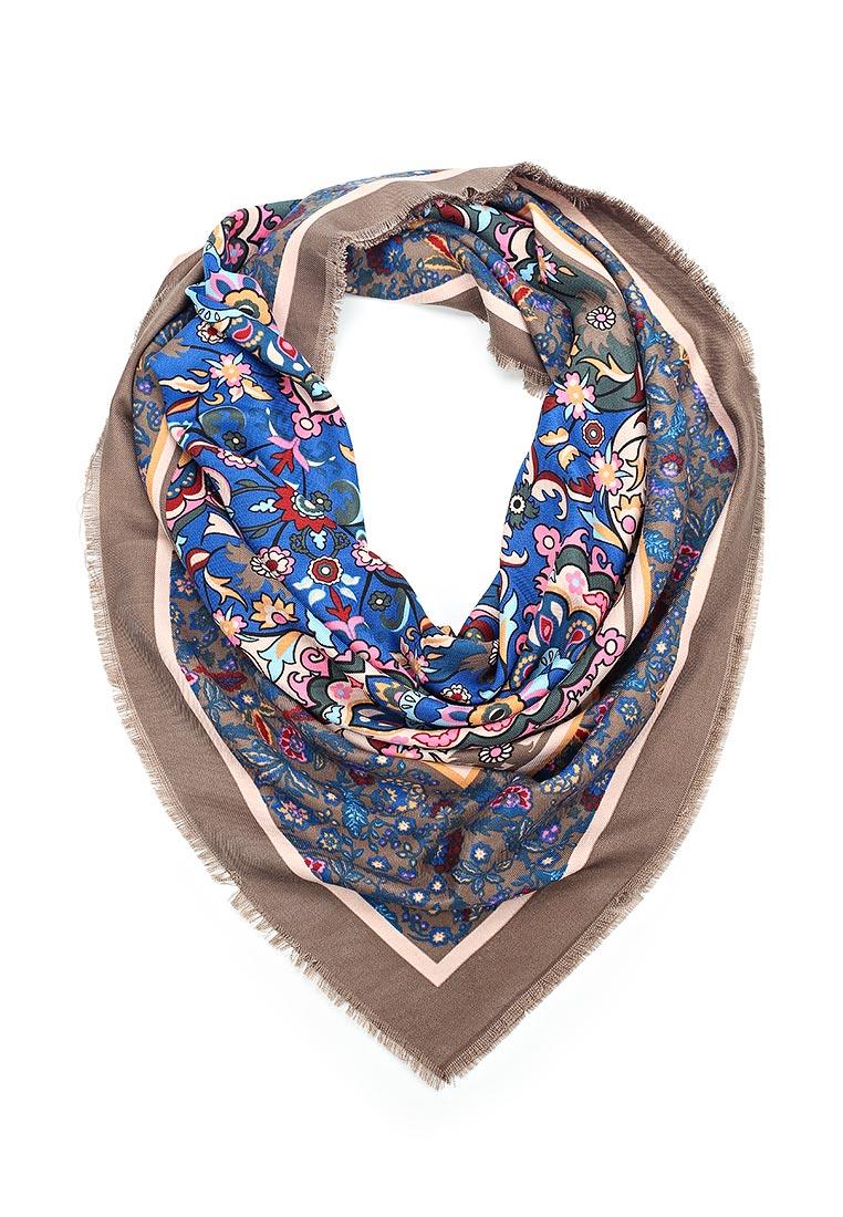 Платок Labbra LSZ33-599-03