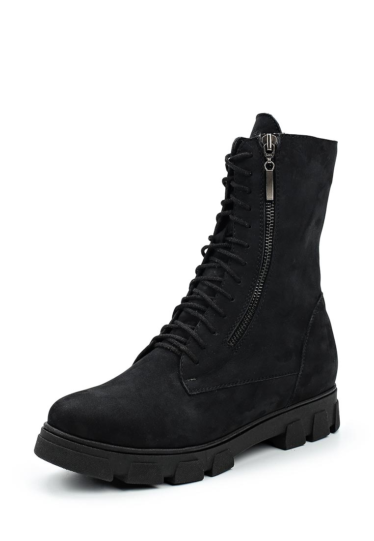 Женские ботинки Laura Valorosa 778741/1-04W