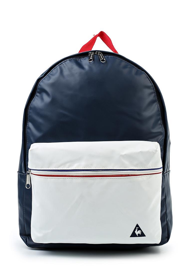 Городской рюкзак Le Coq Sportif (Ле Кок Спортив) 1710485