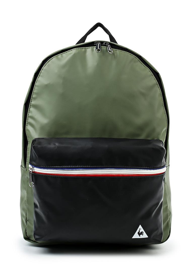 Городской рюкзак Le Coq Sportif (Ле Кок Спортив) 1710486