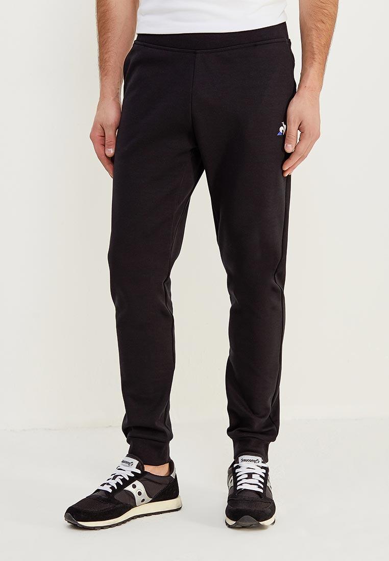 Мужские спортивные брюки Le Coq Sportif (Ле Кок Спортив) 1810506
