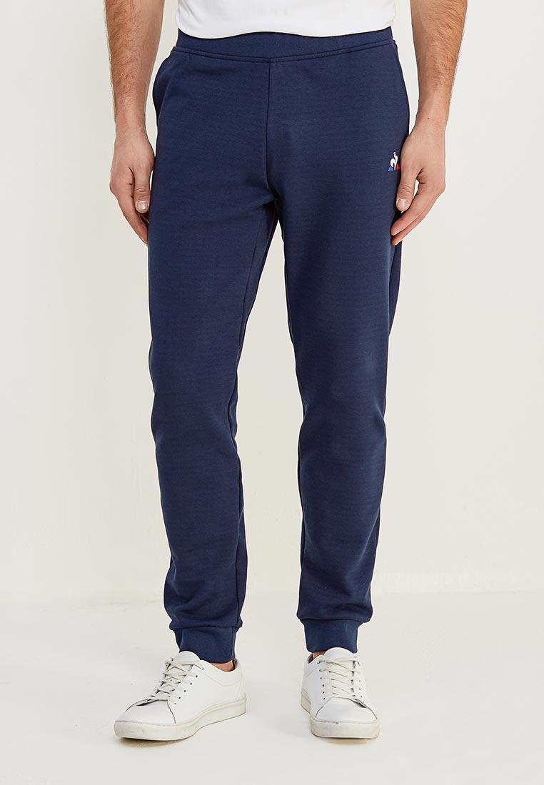 Мужские брюки Le Coq Sportif (Ле Кок Спортив) 1810507