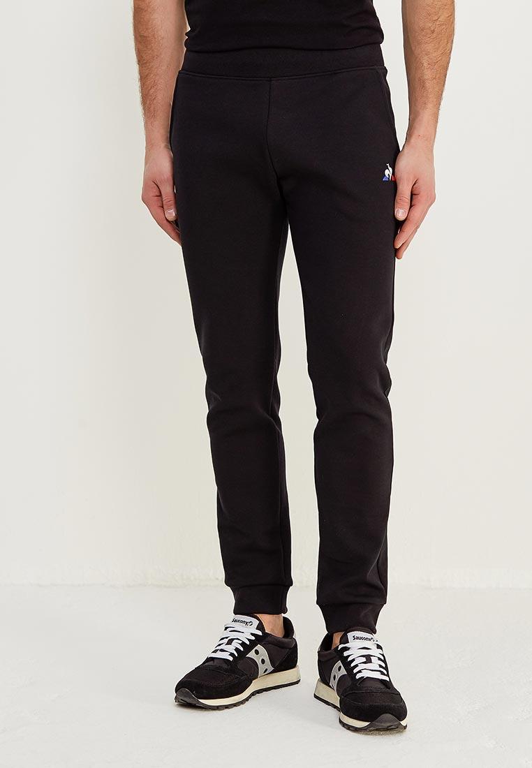 Мужские брюки Le Coq Sportif (Ле Кок Спортив) 1810509