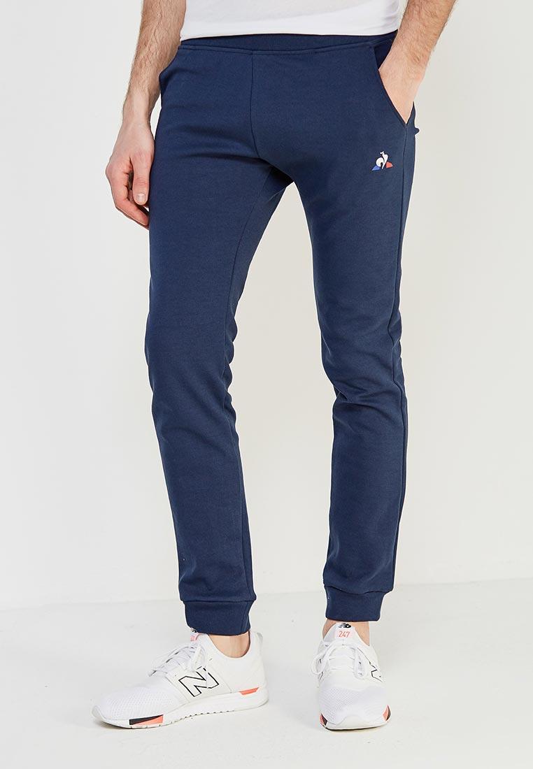 Мужские брюки Le Coq Sportif (Ле Кок Спортив) 1810510