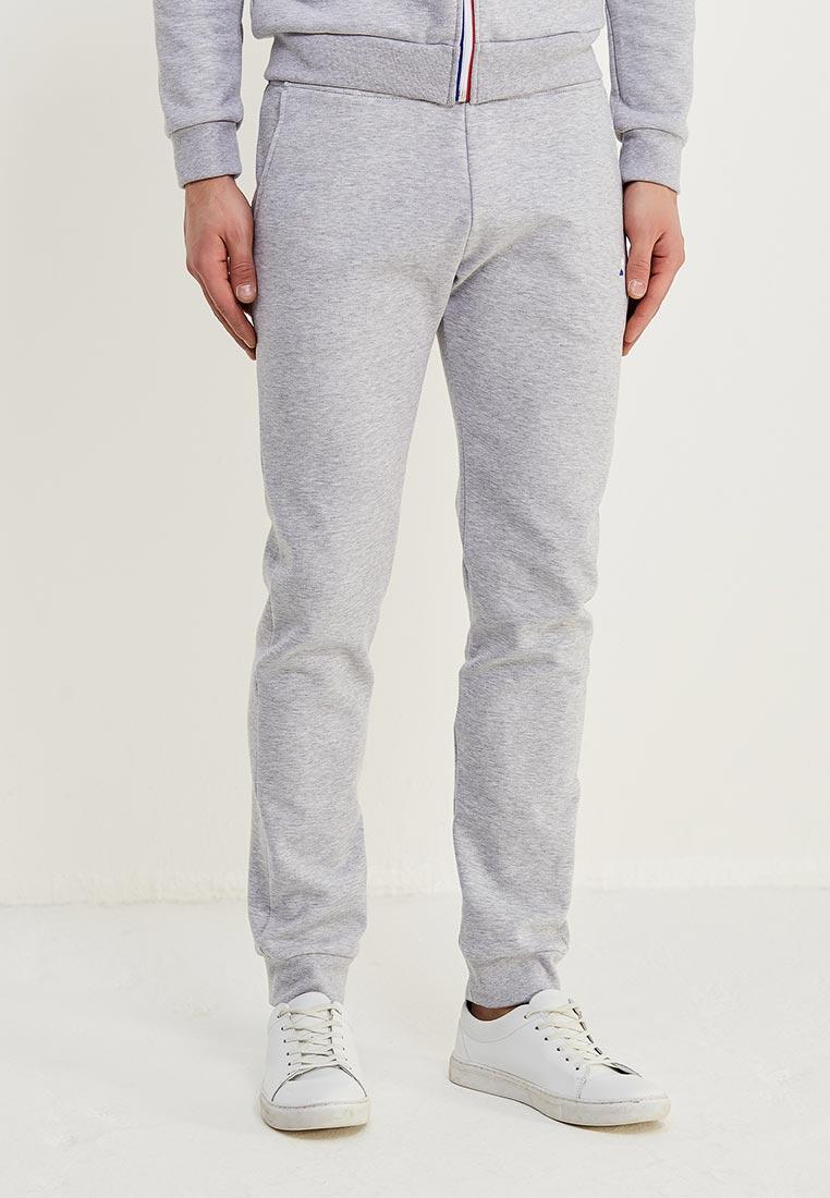 Мужские брюки Le Coq Sportif (Ле Кок Спортив) 1810511