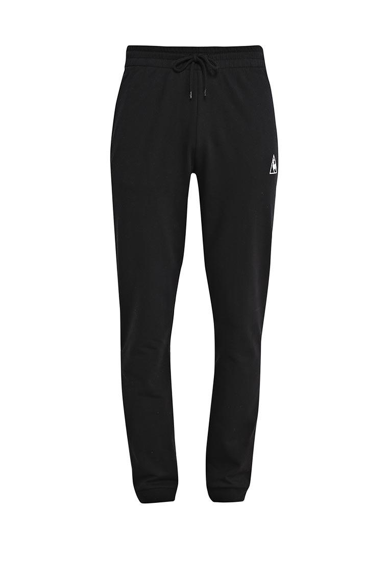 Мужские брюки Le Coq Sportif (Ле Кок Спортив) 1620111