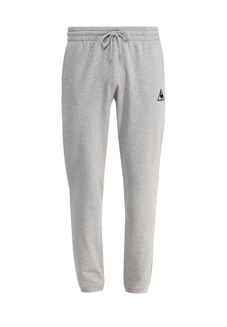 Мужские брюки Le Coq Sportif (Ле Кок Спортив) 1620113
