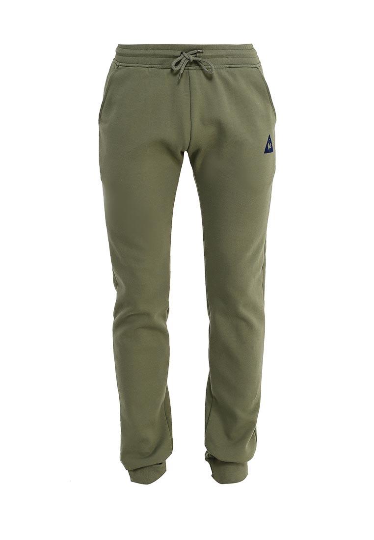 Мужские брюки Le Coq Sportif (Ле Кок Спортив) 1710394