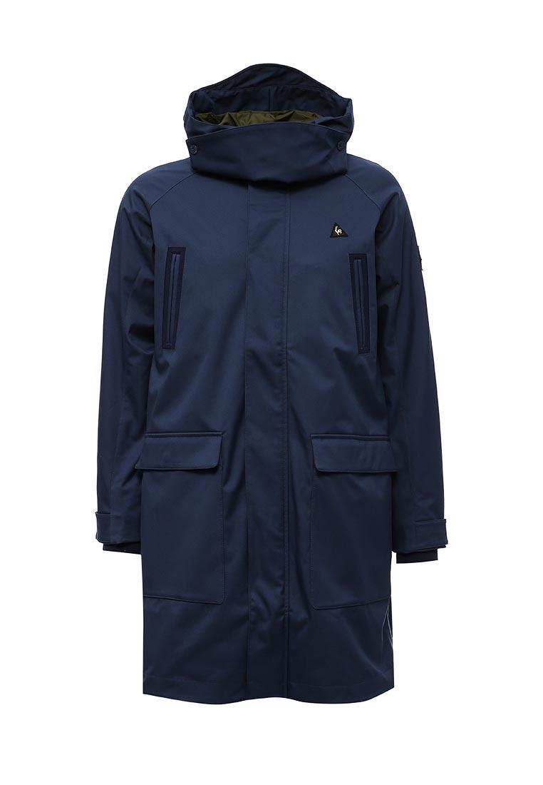 Утепленная куртка Le Coq Sportif (Ле Кок Спортив) 1620593