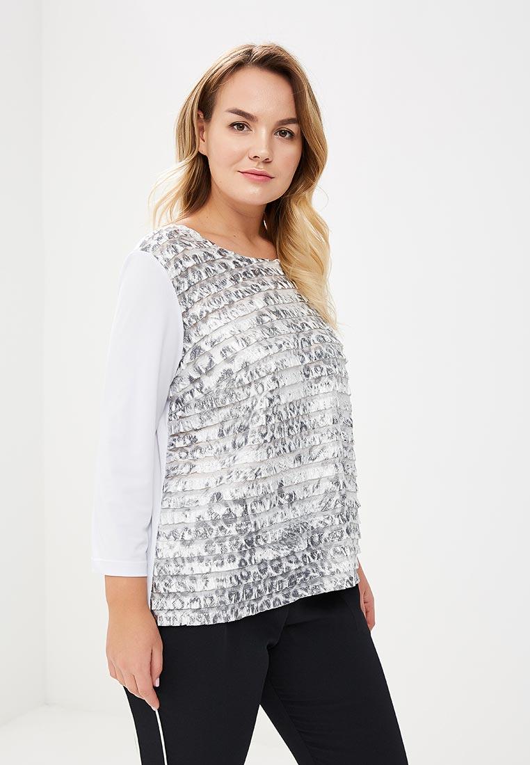 Блуза Leshar 185701
