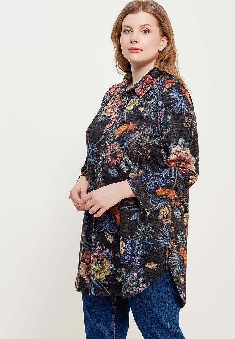 Блуза Leshar 230701