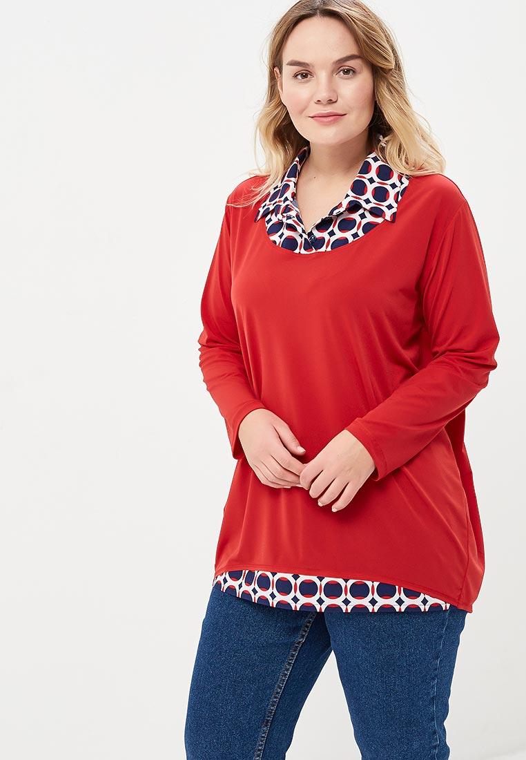 Блуза Leshar 241701