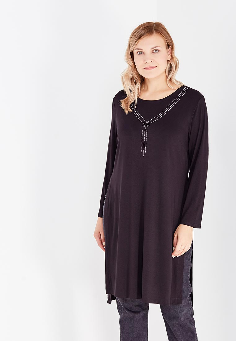 Блуза Leshar 62605