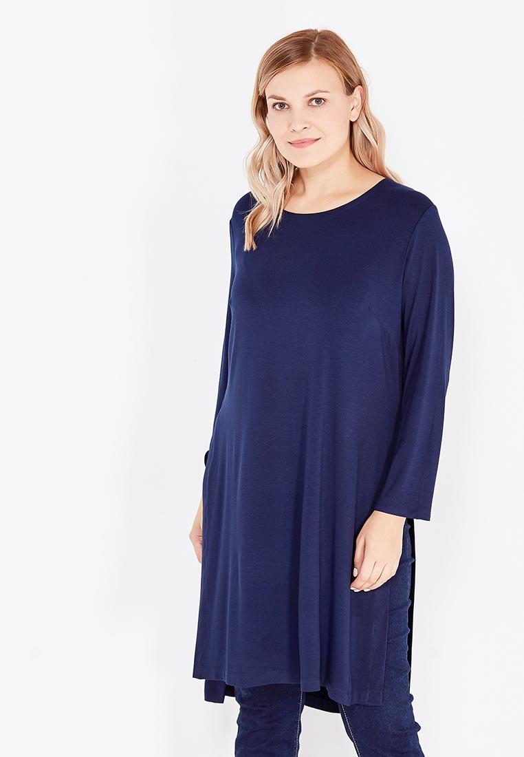 Блуза Leshar 63605
