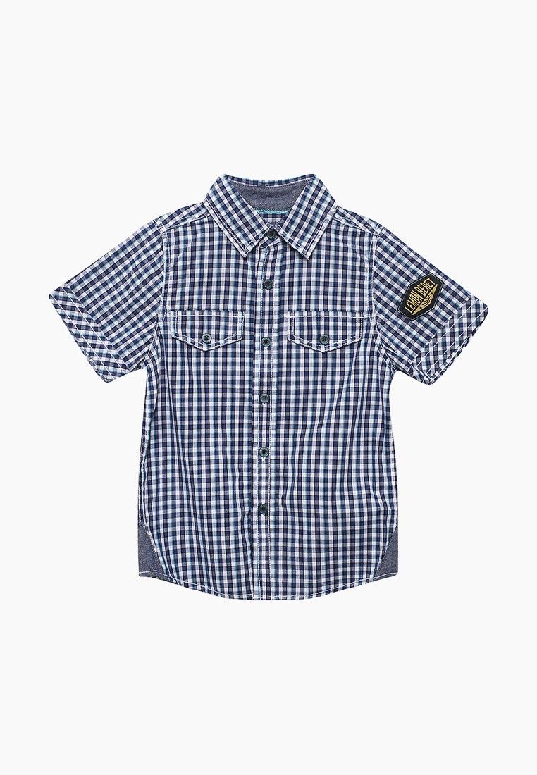 Рубашка Lemon Beret 137605.G.SH.VX